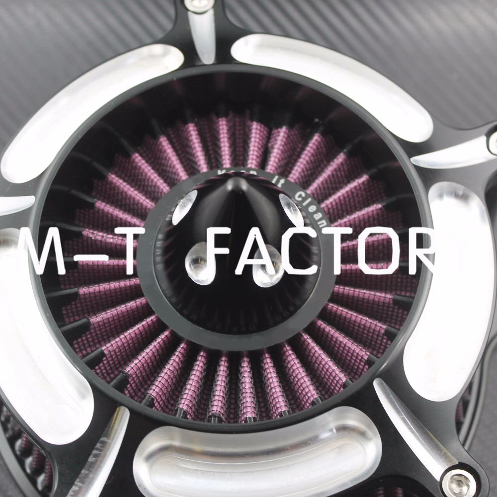 China air filter for harley Suppliers