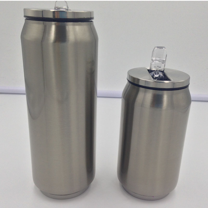 Aliexpress Com Buy Thermos Coffee Cups Stainless Steel