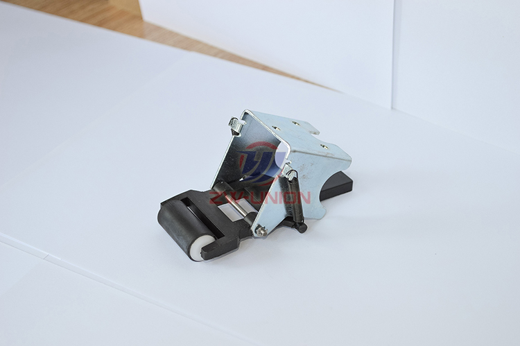 Infiniti Challenger FY-3278F FY-3208F Solvent Printer Pinch Roller free shipping challenger fy 3286j eco solvent printer printhead board 12h rev 1 60 3