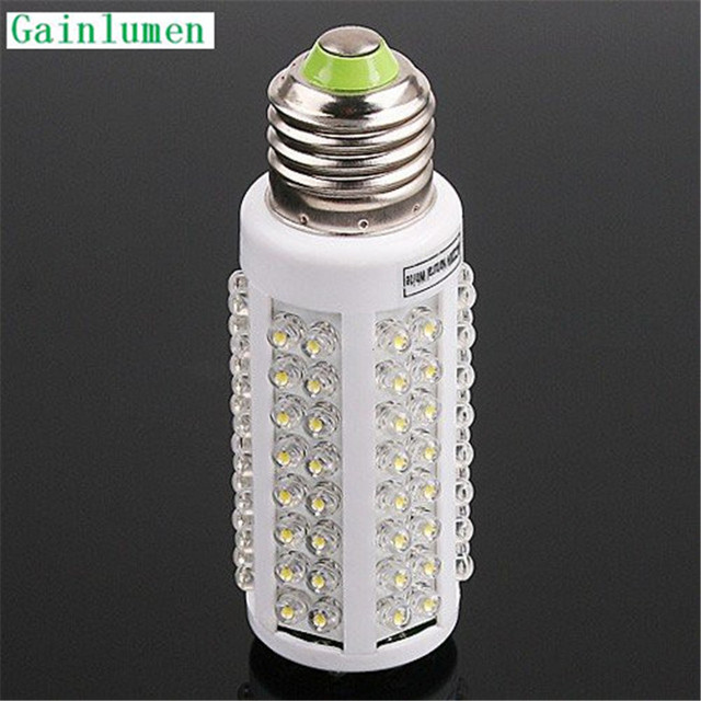 Brightest Led Bulb >> Ultra Bright Led Bulb 7w E27 220v Cold White Or Warm White Light Led