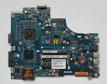 for Dell Inspiron 15R 3521 CN-04PMX4 04PMX4 4PMX4 w i5-3317U LA-9104P 218-0833000 GPU Laptop Motherboard Mainboard Tested все цены