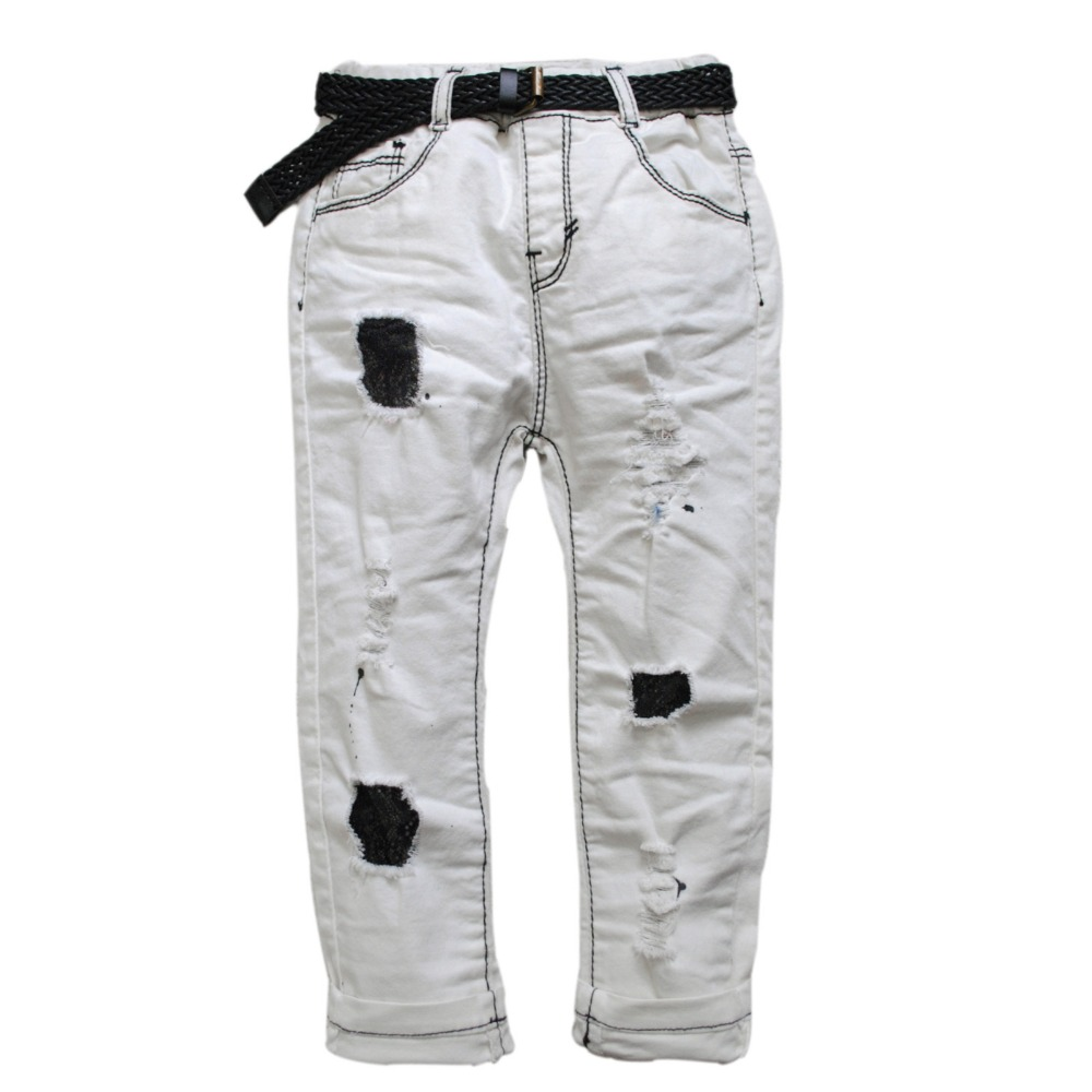 Compare Prices on White Kids Pants- Online Shopping/Buy Low Price ...
