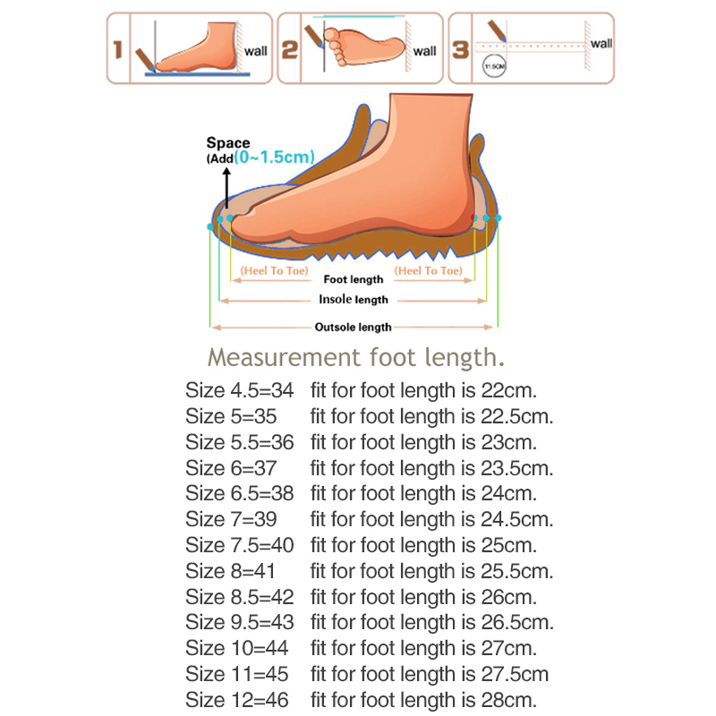 OZERSK Brand Breathable Men Running Shoes Men's Jogging Mesh Summer Mesh Sneaker Casual Slip-on Sandals Shoes Free Shipping 6