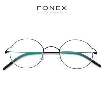 c7eaae07800 Buy now 1.61 Index Progressive Lenses Free Form Multifocal Aspheric Resin Optical  Prescription Brand Eye Glasses