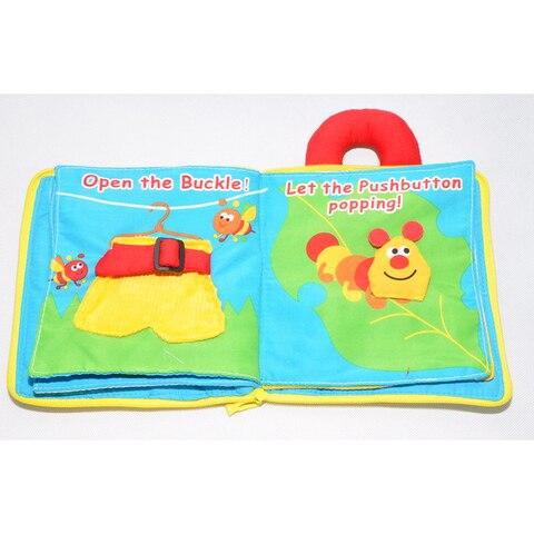 aprender a usar jogo historia ninar bebe sensoriais desenvolver