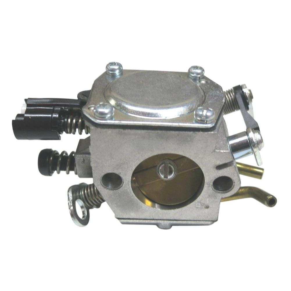 все цены на  High Quality OEM Carburetor Carb Replacement Tool Kit Set362 365 371 372 372XP HD-12/HD-6 Chainsaw  онлайн