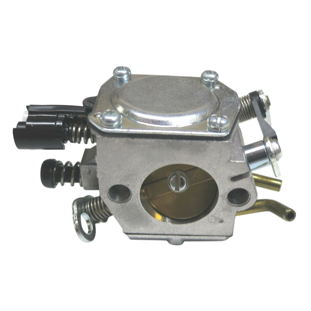 High Quality OEM HD-12/HD-6 Carburetor Carb Replacement 362 365 371 372 <font><b>372XP</b></font> Chainsaw