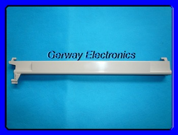 GerwayTechs 474954Z PR2E Support Comb Pack  For Olivetti PR2E QTY 50PCS