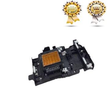 Cabezal de impresión ORIGINAL para Brother DCP J100 J105 J200 DCP-J152W J152W