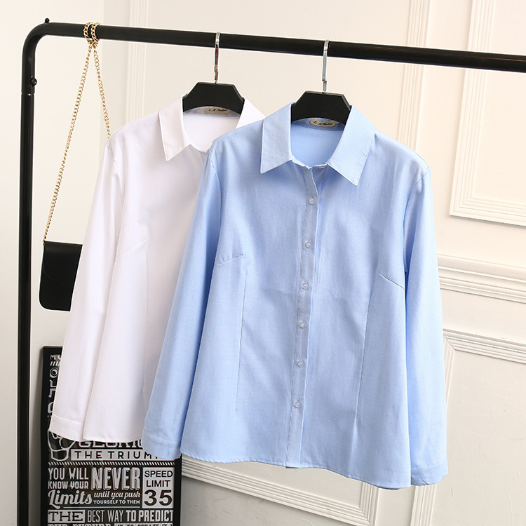 Online Get Cheap Women Business Shirts