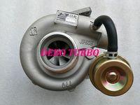 https://i0.wp.com/ae01.alicdn.com/kf/HTB1Qjk_XcfrK1RkSmLyq6xGApXaQ/ใหม-ของแท-JP60C-E12D9-E0400-E0401-1118010-502-Turbo-Turbocharger-สำหร-บ-Dongfeng-รถบรรท-ก-YUCHAI.jpg