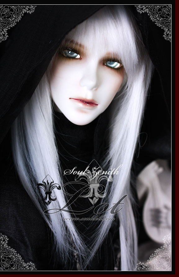Flash sale ! free shipping !free makeup &eyes !top quality 1/3 Bjd doll 65cm male Souldoll Lot Monk model manikin best gifts free shipping 50pcs lot b0505s b0505s 1w sip4 best quality