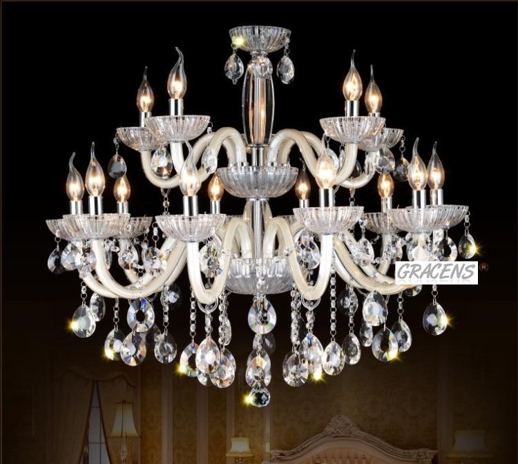 Online Get Cheap Italian Light Switches Aliexpress – Italian Crystal Chandelier