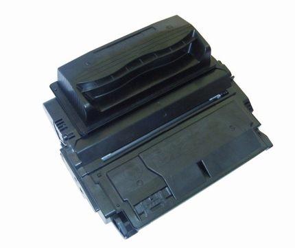 For HP Q5942A 42A 5942A 42 Black LaserJet Toner Cartridge for HP LaserJet 4250/4250/ 4350/4350tn/350dtn/4350dtnsl printer cz uhabk universal toner cartridge reset chip for hp laserjet 4200 4300 4250 4350 4345 m3005 m3027 m3035 m2727 bk free dhl
