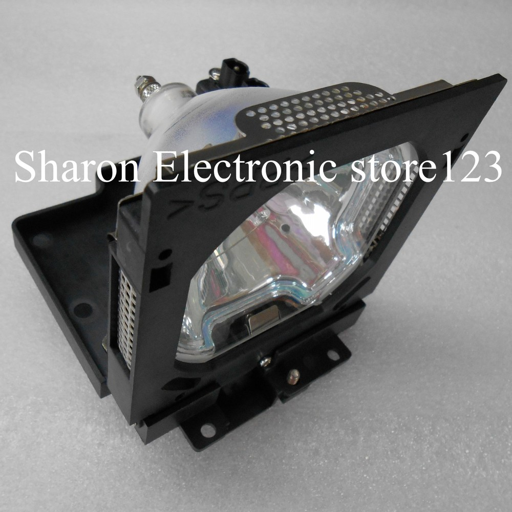 Brand New Replacement Lamp with Housing POA-LMP39 For PLC-EF30 PLC-EF30L PLC-EF30N PLC-EF30NL compatible projector lamp for sanyo 610 292 4848 plc ef30 plc ef30e plc ef30n plc ef30nl plc ef31 plc ef31l plc ef31n plc ef31nl