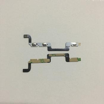 Купон Телефоны и аксессуары в Zootopia store со скидкой от alideals