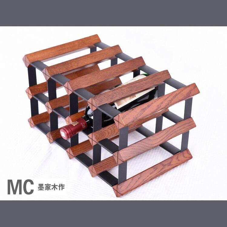 Online kaufen großhandel esszimmer regal aus china esszimmer regal ...