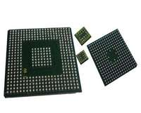 LGE3556C HD LCD TV Chip