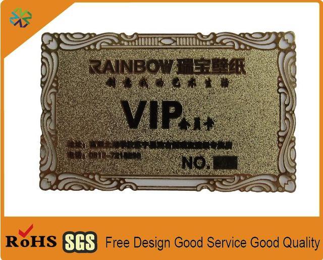 84 Carte De Visite Chinois