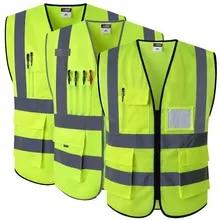 94bf2131203af Toptan Satış iş elbiseleri - Düşük Fiyatla Satın Alın iş elbiseleri ...