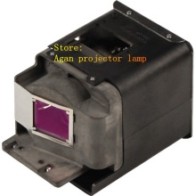 Optoma BL-FU310C/PM484-2401  Compatible Replacement Lamp with housing for X501 Projectors.