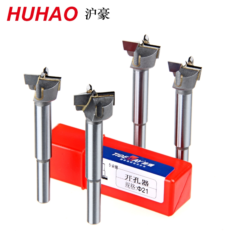 цена на Diameter 14 Hinge Cutter Wood Metal Bit Hinge Open Hole Tools Cutter Boring Power Tool Core Auger Bit Masonry bits Tideway 9041