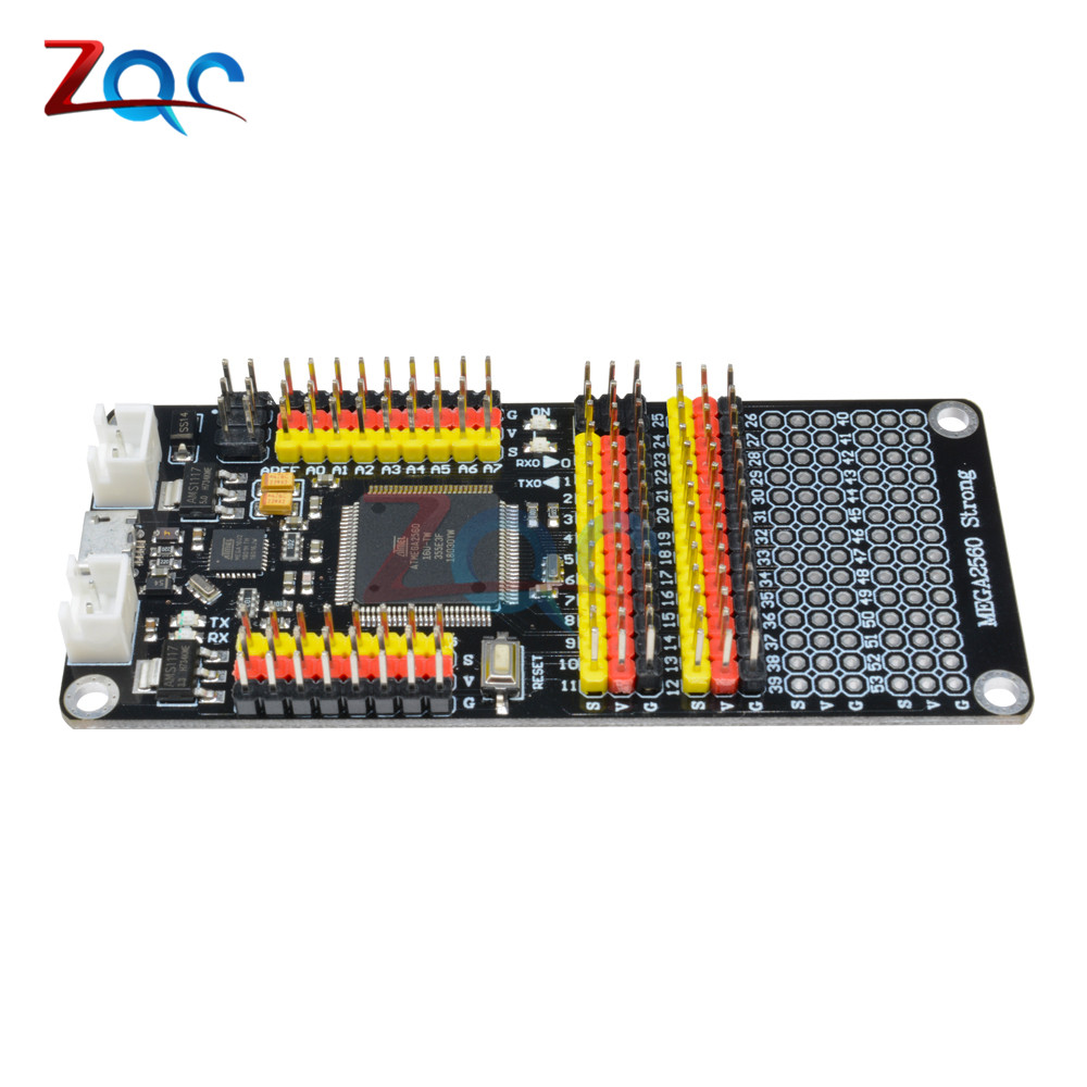 Dc 12v 8 Channel Relay Module With Optocoupler For Arduino Uno Mega Hall Effect Sensor Pic8051avr Usb Programmerdevelopment Boards 2560 Mega2560 R3 Atmega2560 Atmega16u2 Microcontroller Board Micro 16mhz Replace Ch340 Ch340g