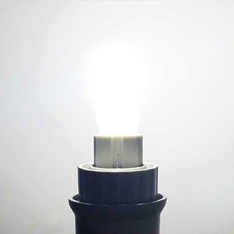KARWEN Mini DIPIMPIN Lampu G9 220 V 3 W SMD2835 Tinggi Terang Lamparas LED Luz Bombillas LED Bulb 360 Derajat Ampul Chandelier lampu