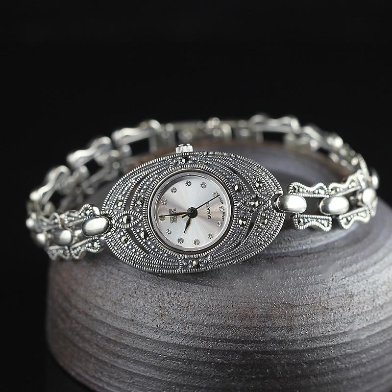 Серебряные часы заложить часы продать где можно золотые