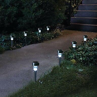 luzes iluminacao ao ar livre luminaria luz frete gratis