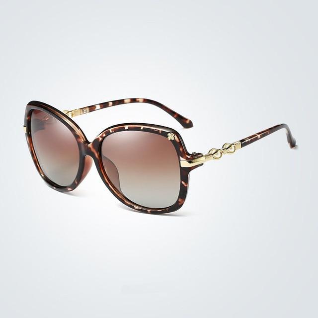 Retro Vintage Mulheres Carter Lunette Óculos Polarizados Óculos de  Motorista de Condução Óculos Aviador Óculos De 369301fc4f