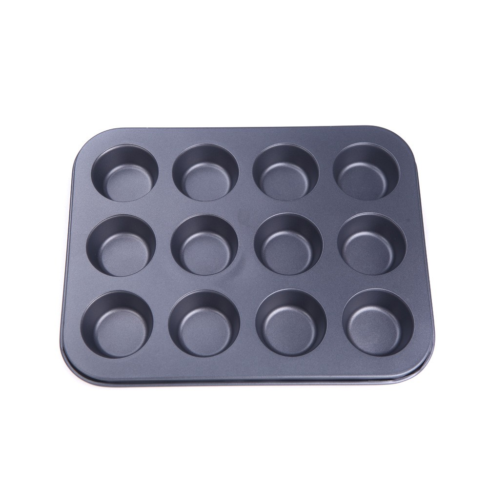 Mini Dishwashers Online Buy Wholesale Mini Dishwasher From China Mini Dishwasher