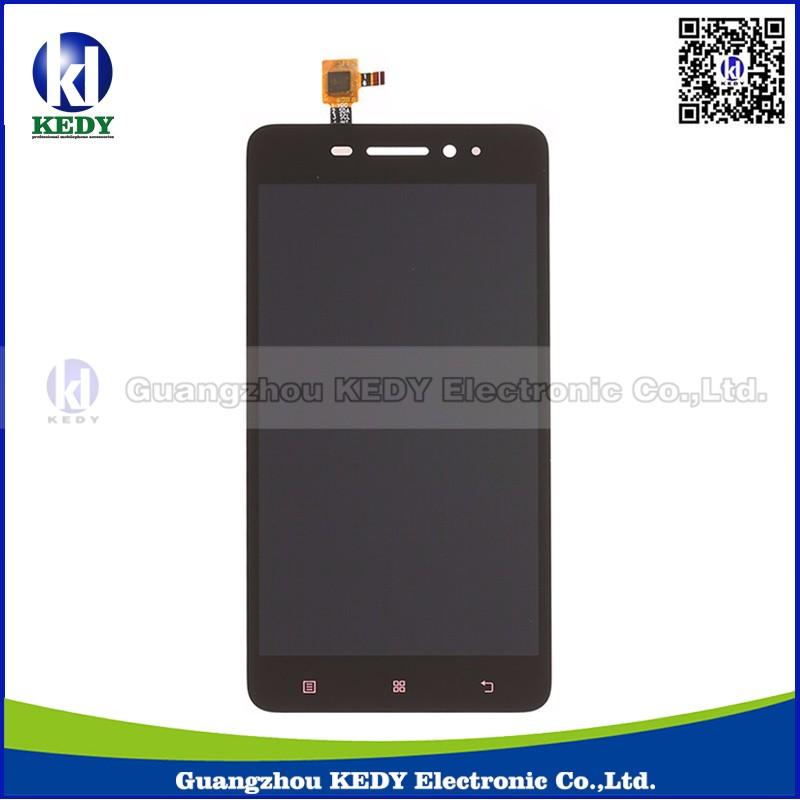 S60 LCD 8