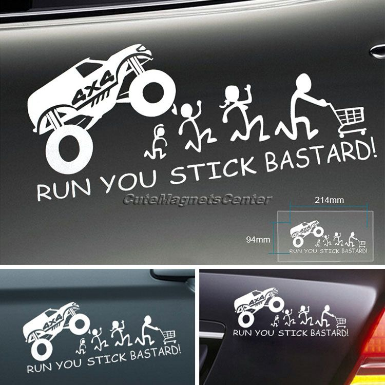 Compare Prices On Stick Car Family Online ShoppingBuy Low Price - Window stickers for cars family