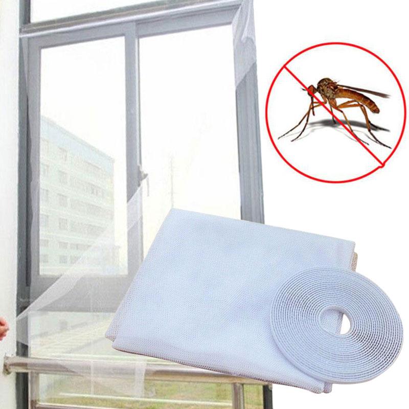 rideau anti moustiques pour fenetre en maille moustiquaire anti mouches instantanees moustiquaire anti moustiques pour porte fenetre