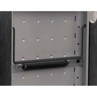FACOM JET.A5 3GXL soporte para rolo de papel XL|Armários p/ ferramenta| |  -