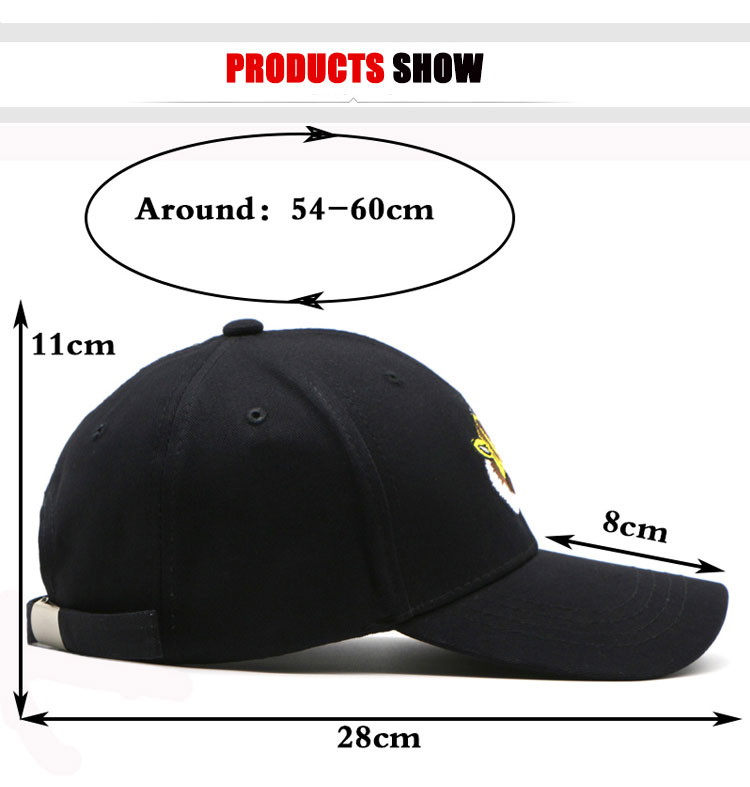black trucker hat -1_03