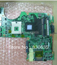 N4010 laptop N4010 motherboard 50% off Sales promotion N4010 , only one month FULL TESTED,