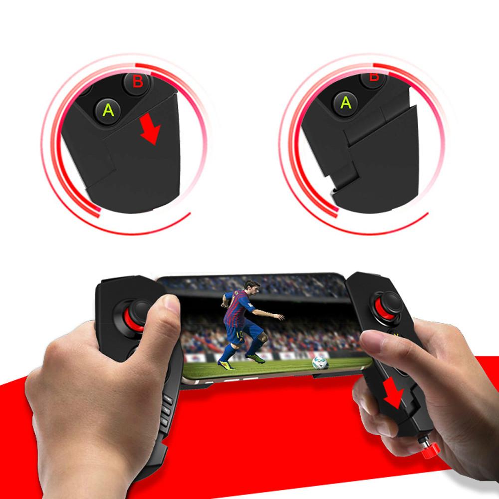 IPEGA-9055-PG-9055-Adjustable-Wireless-Bluetooth-Game-Controller-Gamepad-Joystick-for-iphone-6-6S-Plus (6)