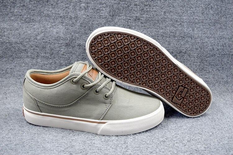 globe skateboard shoes (33)