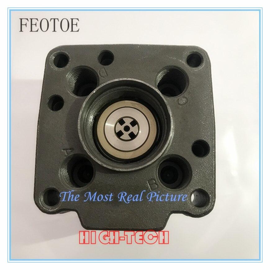 Rotor à tête Diesel 146402-3820 pour moteur Diesel 4JA1