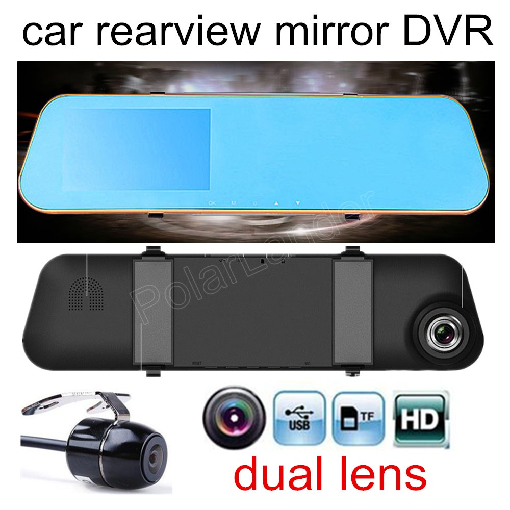 popular best dash cam buy cheap best dash cam lots from china best dash cam suppliers on. Black Bedroom Furniture Sets. Home Design Ideas