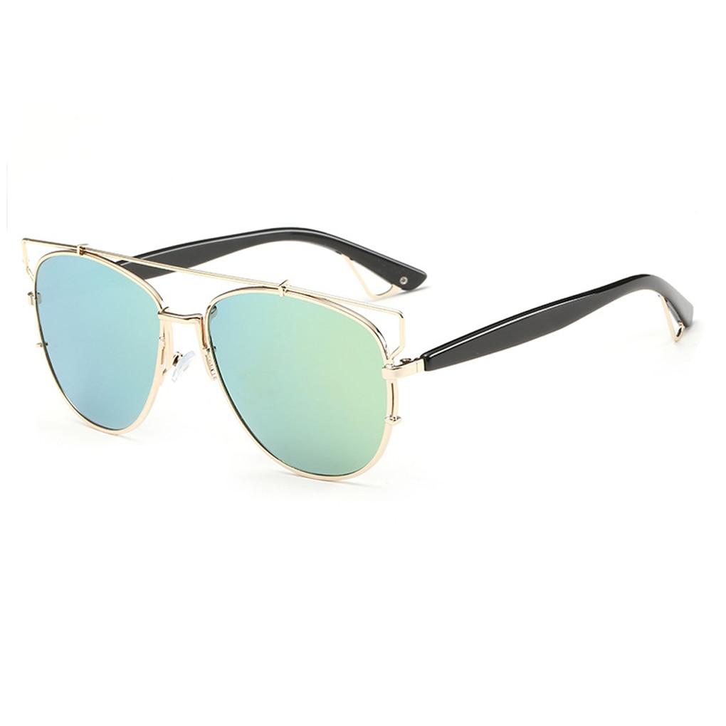 Scratch Resistant Sunglasses  scratch resistant sunglasses promotion for promotional