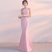 Large size dresses Pink sequin dress Woman Summer sexy Club long dresses  Lace slim party Maxi ddf0b5ba85ff