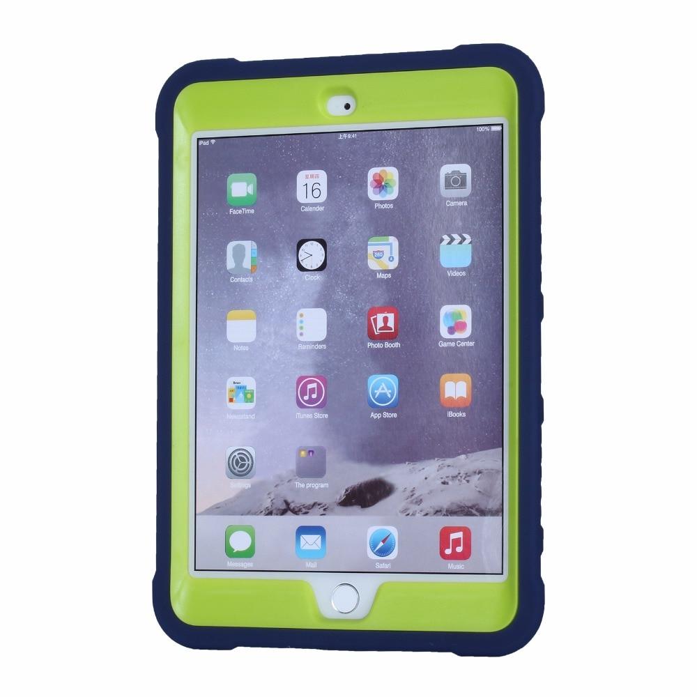 Tasuta kohaletoimetamine iPad Mini 2 3 1 lastele mõeldud - Tahvelarvutite tarvikud - Foto 2