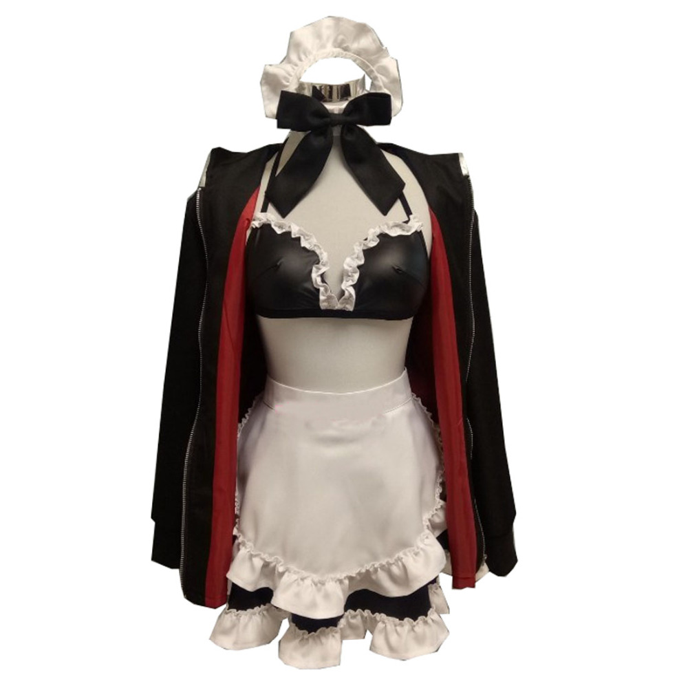 2019 FGO Arturia Cosplay Fate Grand Order Saber Cosplay Costumes Dress Suit Doujin Outfit Women Halloween Carnival Cothes Custom