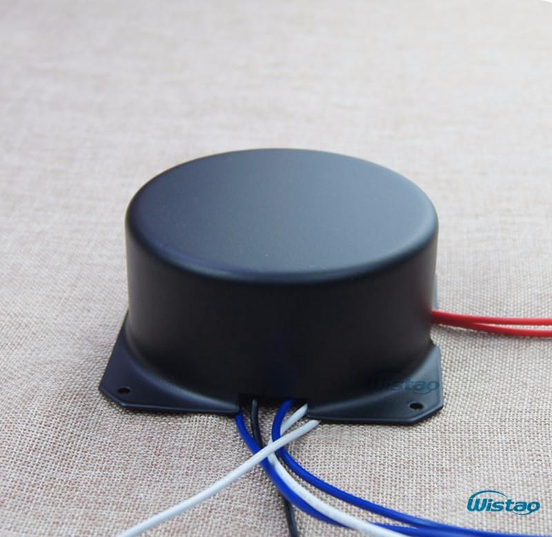 WHFTT-CS60W(1Tube1)