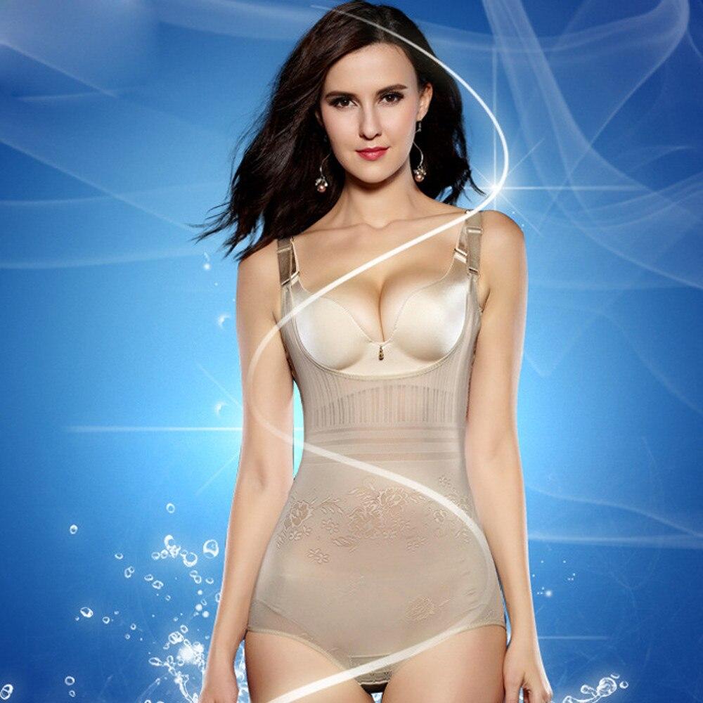 Женский утягивающий корсет, утягивающий живот, утягивающий корсет под грудью, нижнее белье Боди      АлиЭкспресс