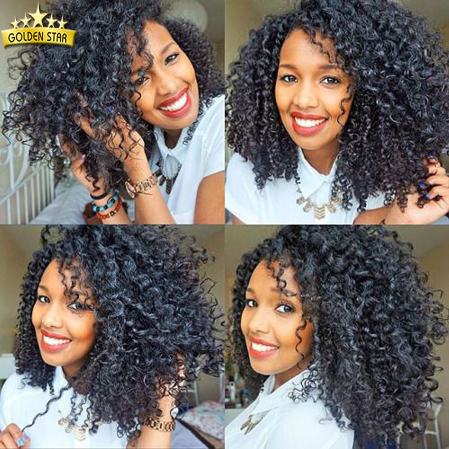 Fabulous Full Sew In Weave Curly Hair Best Layered Haircuts Trends Ideas Hairstyle Inspiration Daily Dogsangcom