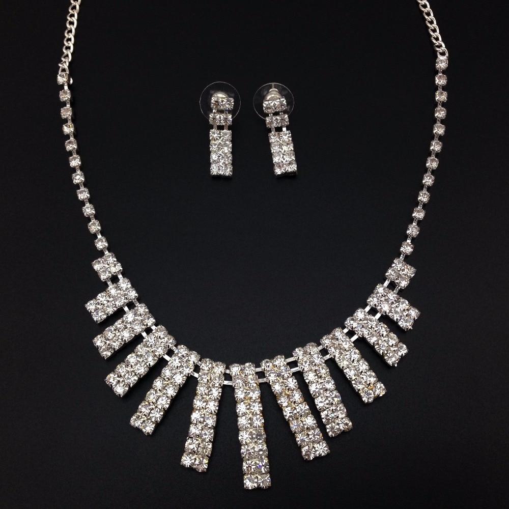 Artificial Bridal Jewellery Sets: Popular Artificial Bridal Jewellery-Buy Cheap Artificial